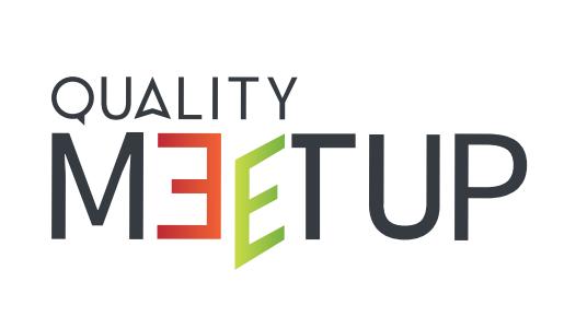 Quality Meetup