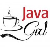 Java Girl