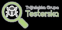 Trójmiejska Grupa Testerska