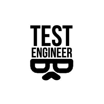 Test-engineer