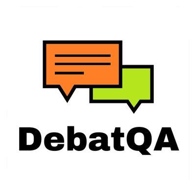 DebatQA