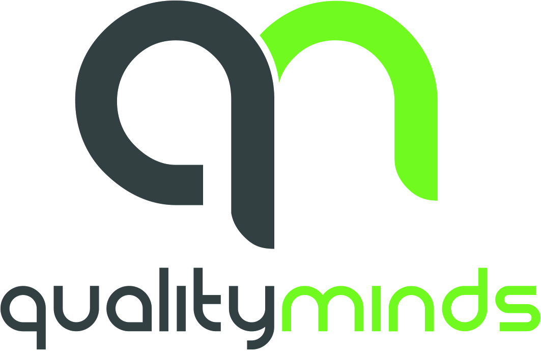 QualityMinds