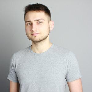 Adam Stasiak