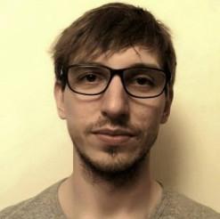 Andrzej Doliński