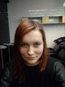 Greta Ruškienė