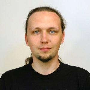 Kamil Borzym