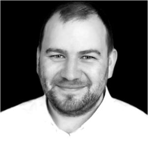 Michał Buczko