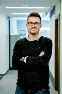 Michal Nowak