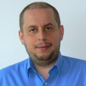 Paweł Noga