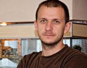 Paweł Stopczyk