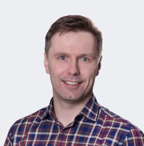 Jacek Okrojek